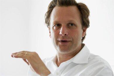 DanielBirnbaum - Schrifsteller