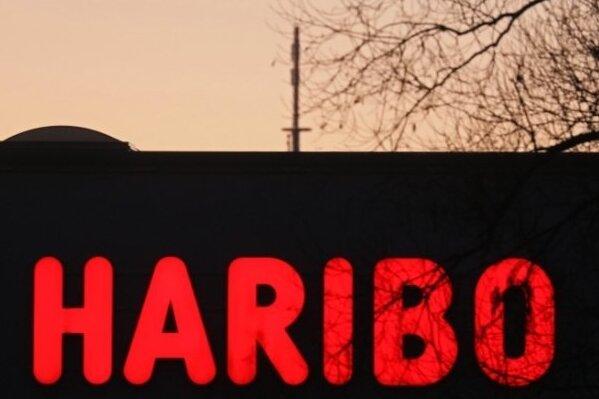 Verkauf gescheitert - das plant Haribo nun mit dem Werk in Wilkau-Haßlau