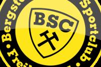 BSC besteht erste Prüfung