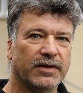 Olsen Hänel - AMC-Vorstandsvorsitzender