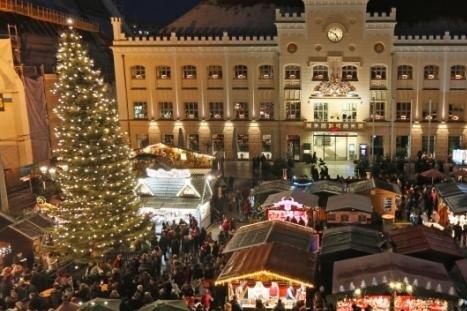 Weihnachtsbaum Kaufen Chemnitz.Weihnachtsbaum ᐅ Alles Zu Diesem Thema Auf Freiepresse De