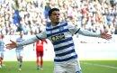 Cauly Oliveira Souza schoss die Duisburger in Führung