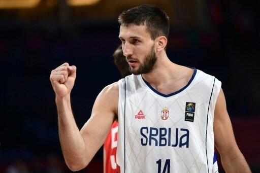 Stefan Bircevic unterschreibt in Bonn