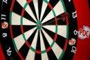 Martin Schindler verliert sein zweites Spiel