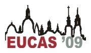 Vom 13. bis 17. September 2009 treffen sich in Dresden Experten der Supraleitungsbranche