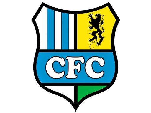 Chemnitzer FC muss 124.000 Euro nachweisen