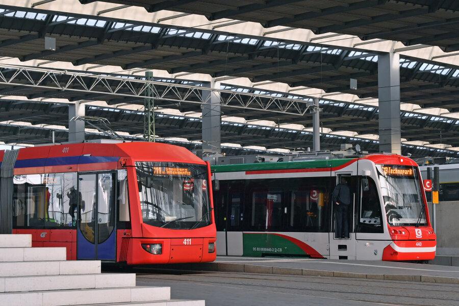 Verkehrsverbund soll Fördergeld in Millionenhöhe zurückzahlen