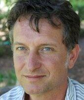 Prof. Dr.Fred Hamker- Informatiker und Psychologe