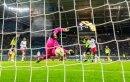 Leipzig holt gegen Celtic drei Punkte