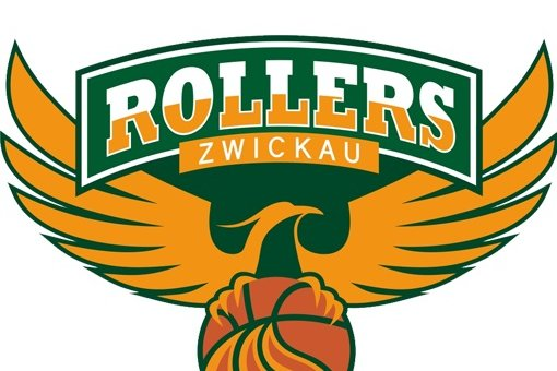 Rollers Zwickau gewinnen zum Saisonstart in Köln