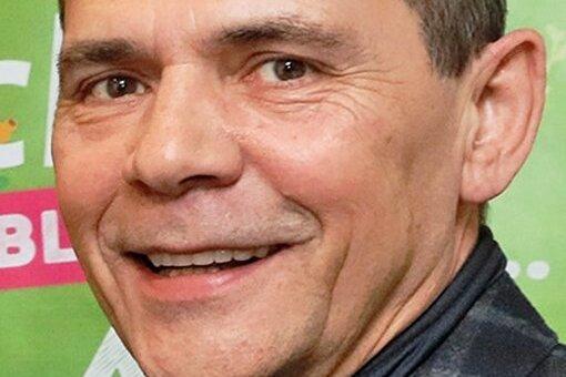 Matthias Rose - Leiter Tourismus und Märkte beider Kultour Z