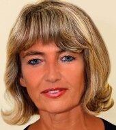 Gabi Thieme - Autorin
