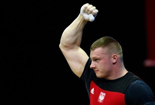 Tomasz Zielinski ist mit seiner Klage gescheitert