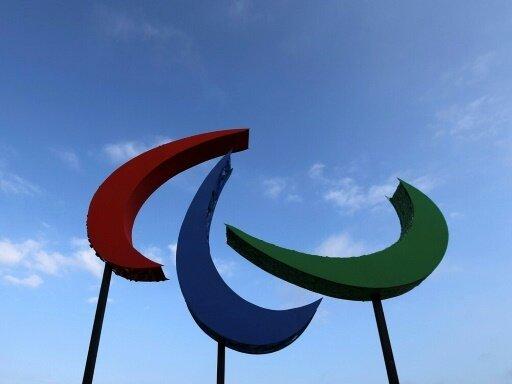 Am 7. September starten in Rio die Paralympics