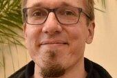 BurkhardWagner - Neuer Pfarrer in Adorf