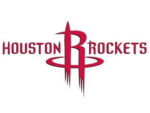 Isaiah Hartenstein hat in Houston unterschrieben