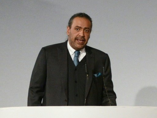 Al-Sabah ist wegen Fälschung angeklagt worden
