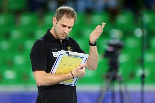 Koslowski beruft unter anderem neun WM-Neulinge ins Team