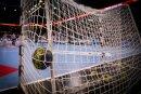 Der VfL Gummersbach verliert auch das dritte Saisonspiel