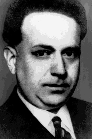 Kurt Tucholsky - Journalist, Autorund Satiriker