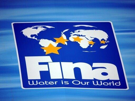 NADA reagiert bestürzt auf Rücktritte innerhalb der FINA