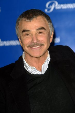 US-Schauspieler Burt Reynolds ist tot.  Er starb im Alter von 82 Jahren, wie mehrere US-Medien am Donnerstag übereinstimmend berichteten.