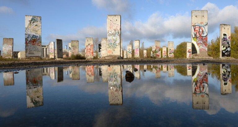 Ost-Abwanderung beendet - Neue Länder trotz Fortschritt im Rückstand