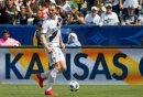 Ibrahimovic würde Karriere gerne in Malmö beenden