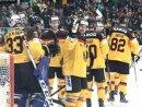 DEB-Team trifft auf Russland, Schweiz und die Slowakei