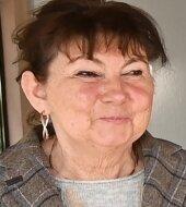 KerstinNicolaus - Bürgermeisterin