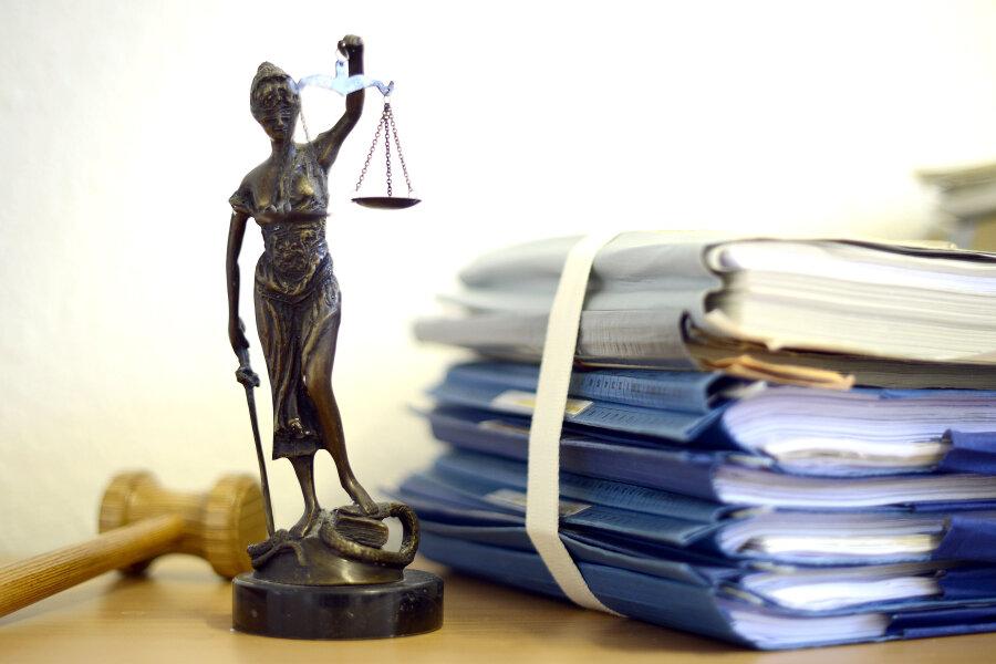 Frühe Rechnung landet vor Gericht