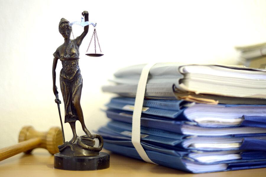 Nach dubiosem Jobangebot bei Ebay Anklage wegen Geldwäsche