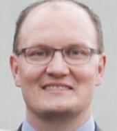 RobertHaslinger - Bürgermeister