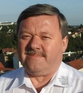 SörenKristensen - Oberbürgermeister