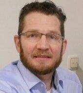 Marcel Koch - Neuer Präsidentder Industrie- undGewerbevereinigungWesterzgebirge