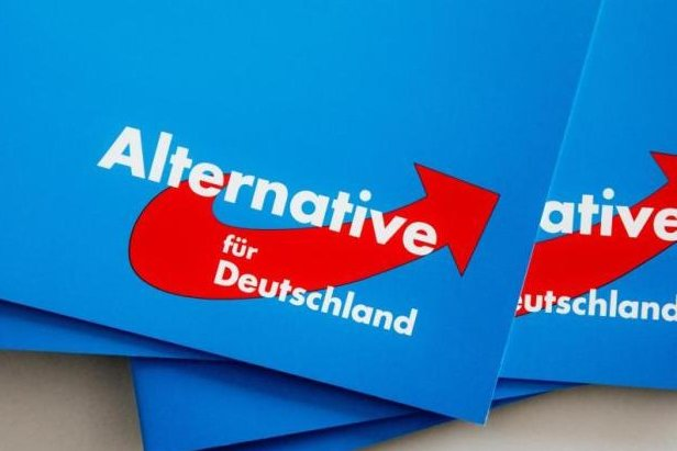 AfD will in Sachsen keine Koalition mit CDU