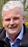 Lutz Müller.
