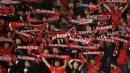 Die Albaner müssten in Zukunft auf das Wetten verzichten
