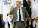 Bleibt langfristig bei Golden State: Steve Kerr