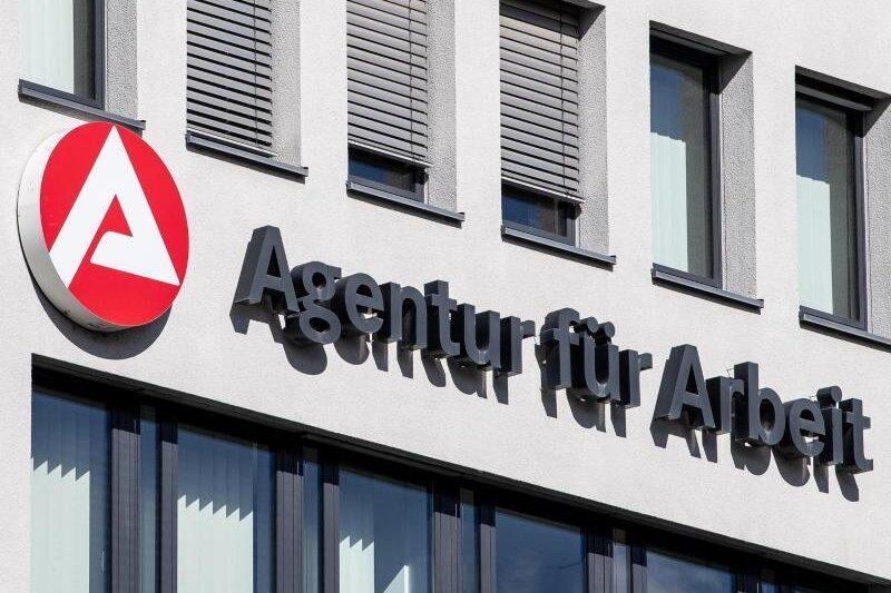 Chemnitzer Institutionen informieren Betriebe über Corona-Hilfen gemeinsam