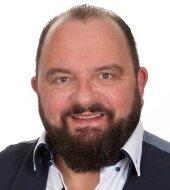 AndreasDrescher - GewählterBürgermeister