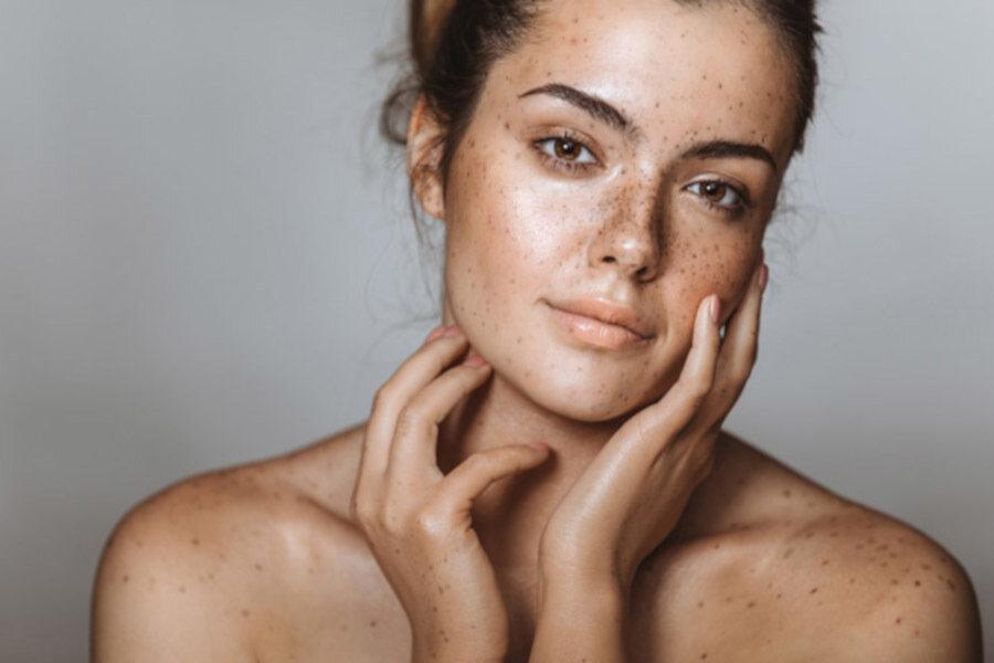 Hautpflege ist im Sommer besonders wichtig.