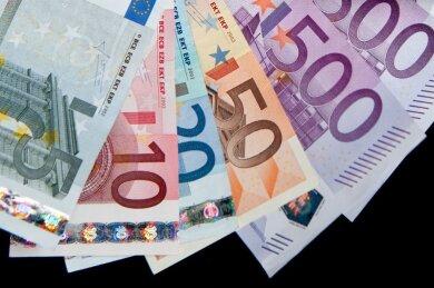 Es ist das bittere Ende eines langen Streites: Die Gemeinde Triebel muss endgültig auf fast eine halbe Million Euro Gewerbesteuern samt Zinsen verzichten. I