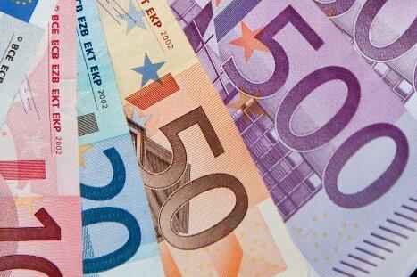 170 Millionen Euro für Städtebau in Sachsen