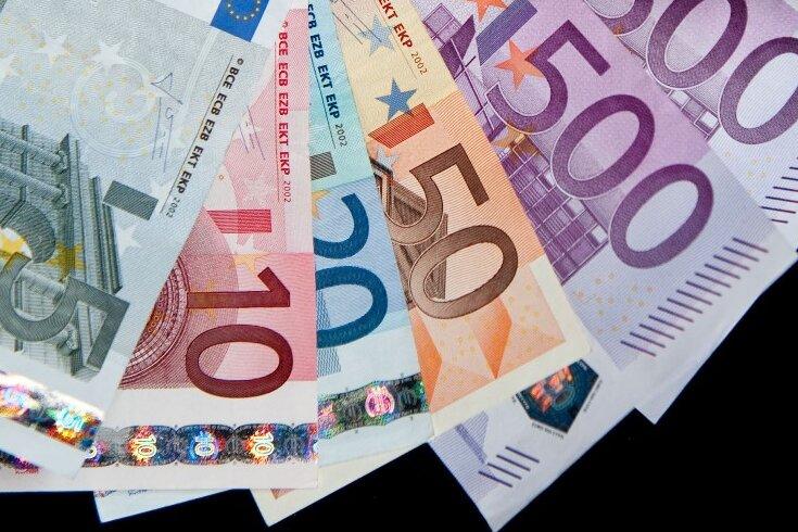 Streit mit Ex-Wirtschaftsförderer wird teuer für Glauchau
