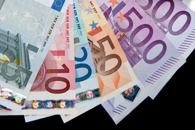 Volksbank Mittweida steigert Bilanzsumme, Kreditgeschäft und Einlagen