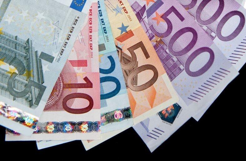 Lottospieler aus Westsachsen hat Millionengewinn noch nicht abgeholt