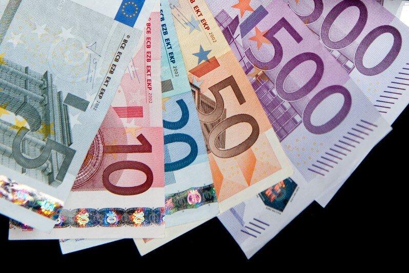 Regionalliga: Verdacht auf Manipulation