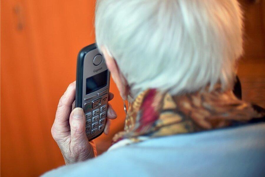 Plauener können wieder telefonieren: Telefon- und Internetleitungen repariert