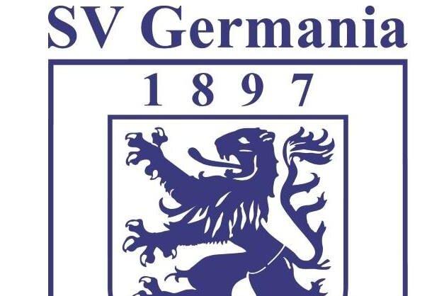 Germania verliert Pokalspiel und Kapitän